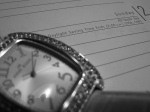 Tips for saving time