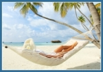 vacation planning tips