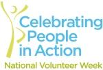 plan to volunteer