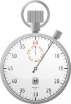 stopwatch_time_management_tips