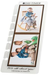 DT Photo Page Marker